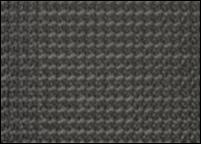 Арт. 128 Серый металлик