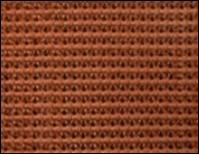 Арт. 135 Коричневый