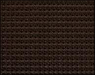 Арт. 137 Темный шоколад