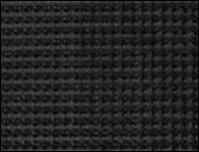 Арт. 139 Чёрный