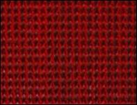 Арт. 148 Красный