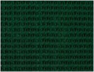 Арт. 163 Зелёный
