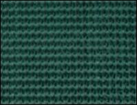 Арт. 168 Зелёный металлик