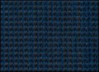 Арт. 179 Синий