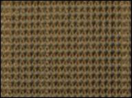 Арт. 188 Золотой