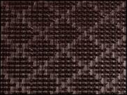 Арт. 237 Тёмный шоколад (Ромб)
