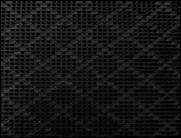 Арт. 239 Черный (Ромб)