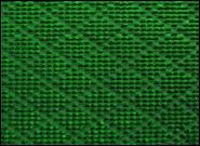 Арт. 263 Зеленый (Ромб)